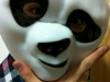 [Tweets/Me2Day] Lagosta, panda, travesseiro, Rocky, 800dias…