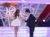 Niel, o príncipe de Chorong doA-Pink?